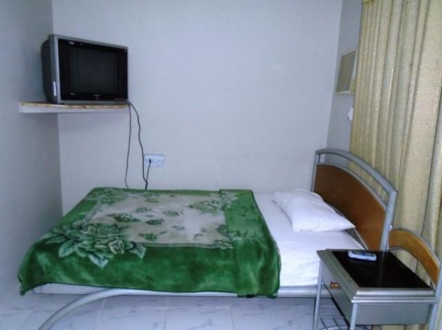 Waniya Palace Guest House