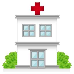 Shayyan Poly Clinic