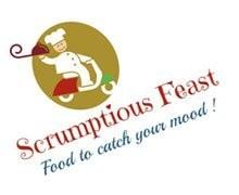 Scrumptious Feast