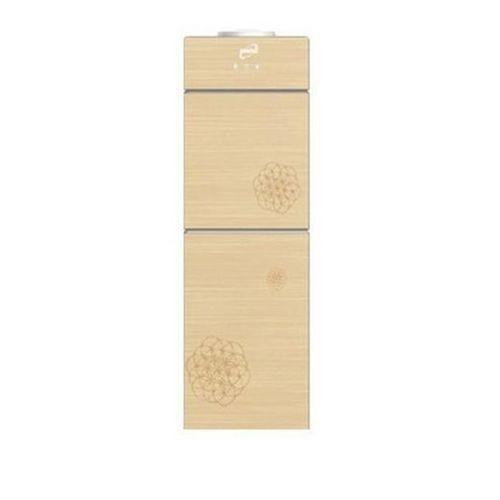 Homage HWD-65 Water Dispenser Gold