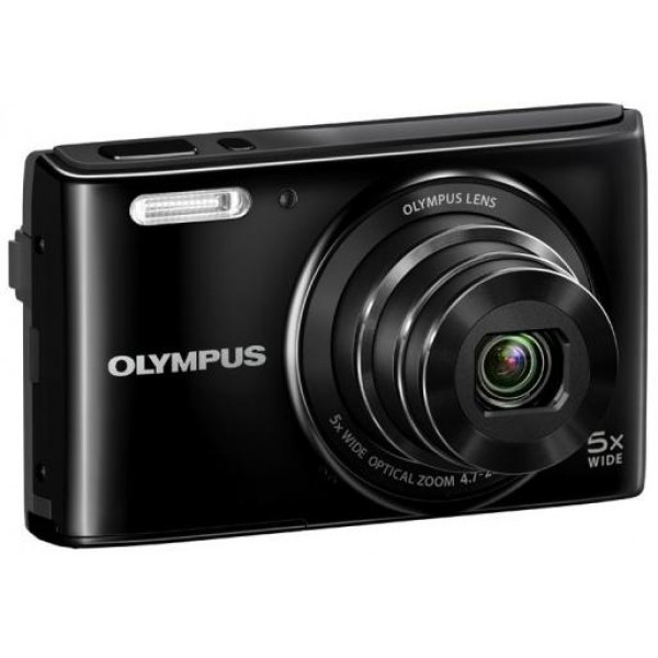 Olympus VG180