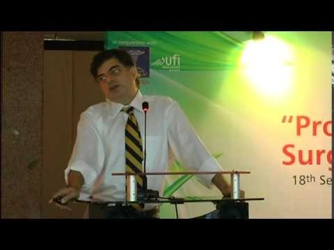 Dr. Shafqat Hasan