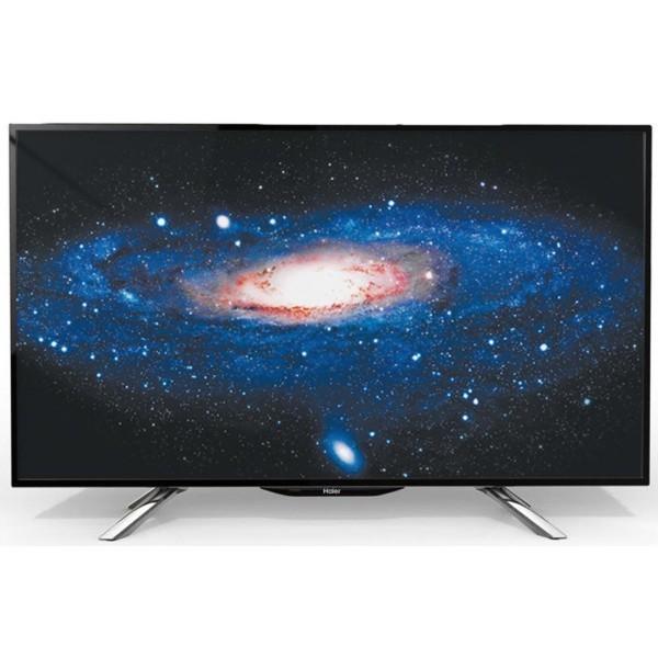 Haier LE50B7500 50 inches LED TV