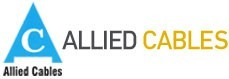 ALLIED CABLE ( allied industries pvt limited)