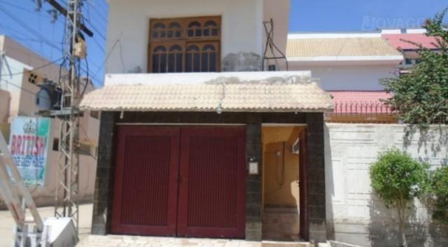 Regent Guest House
