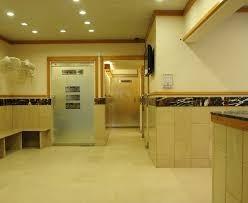 Azra's Clinic & Hospital