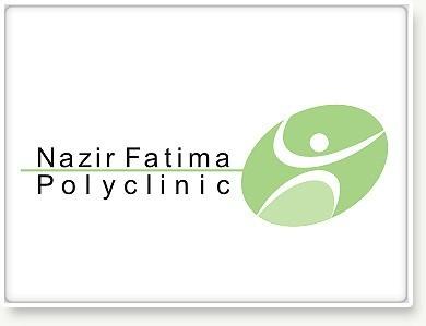 Nazir Fatima Poly Clinic
