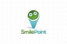Smile Point