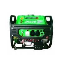 Jasco J-1800DLX Gasoline Generator