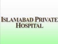 Islamabad Private Hospital