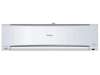 Panasonic 1 Ton Inverter Split (CS/CU-US12SKY) AC