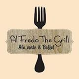 Alfredo The Grill