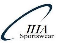 Ijaz Hashmi Associate