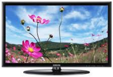 Samsung 32EH4500 32 inches LED TV