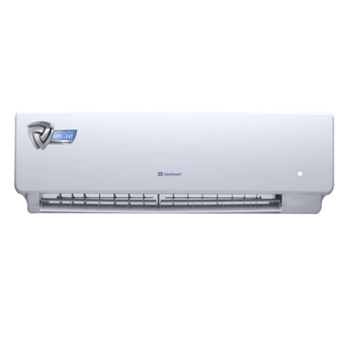 Dawlance Split Air Conditioners Prices In Pakistan 2019 Specs Reviews Comparisons
