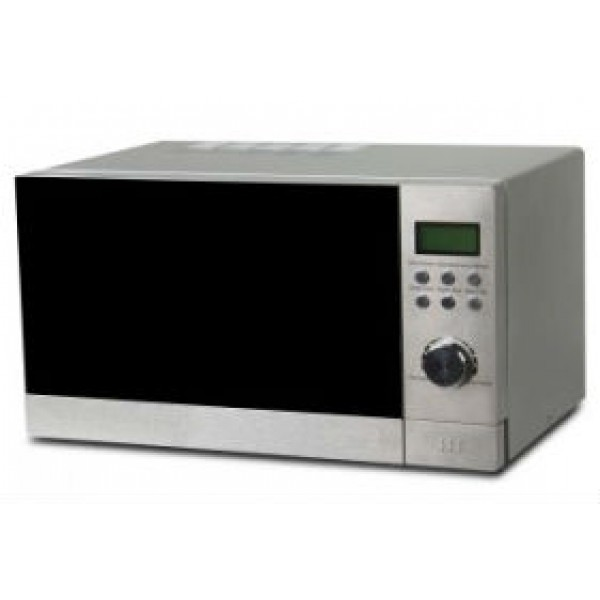 Haier HGN-3290 EGM- 20 Liters Solo Microwave Oven