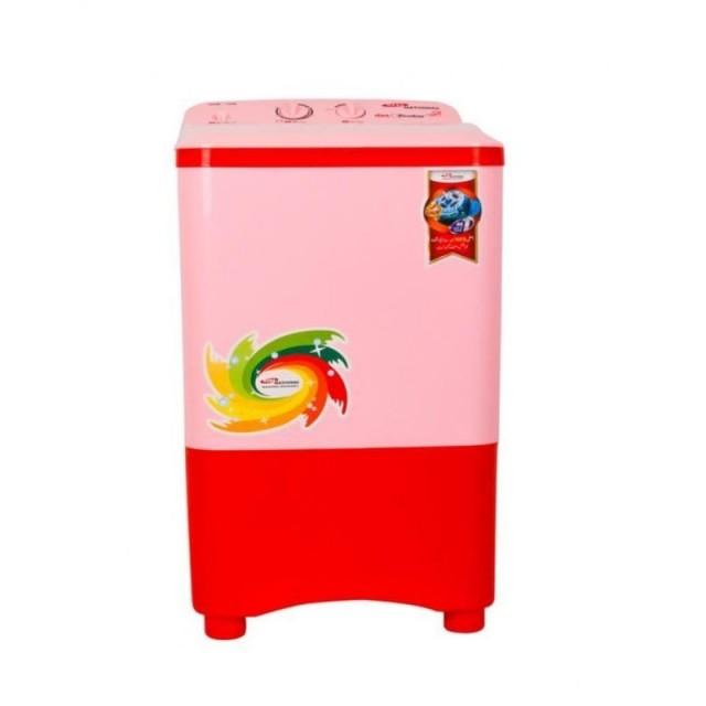 Gaba National GNW 1208-STD Washing Machine