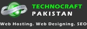 Technocraft Pakistan