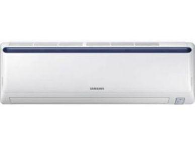 Samsung 1 Ton 3 Star Split (AR12NV3JLMC 3S) AC