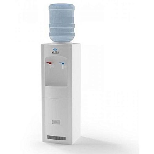 Dawlance WD 1030 W Water Dispenser