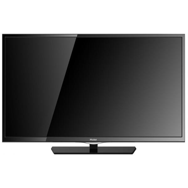 Haier 22M600 22 inches LED TV