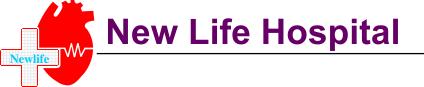 New Life Hospital