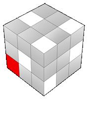 Cube Design Studio