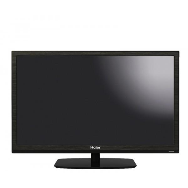 "Haier LE40B50 40"" LED TV"