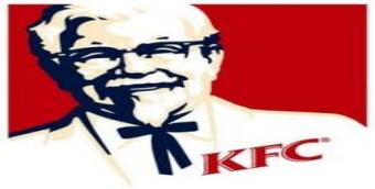 KFC, Saddar