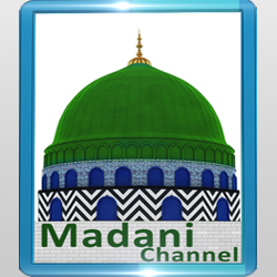 Madani Channel