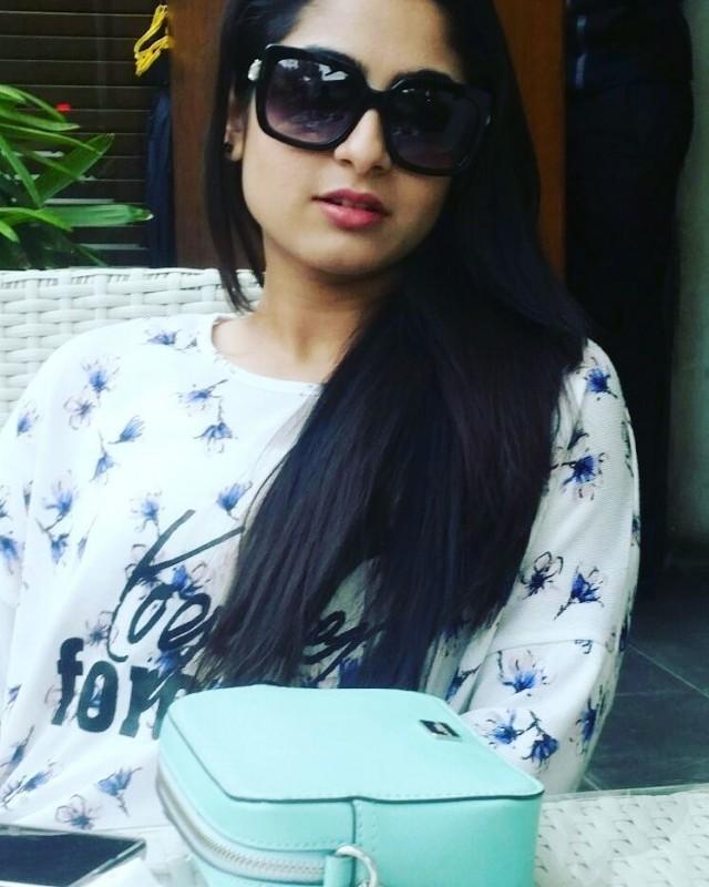 Rahma Saleem