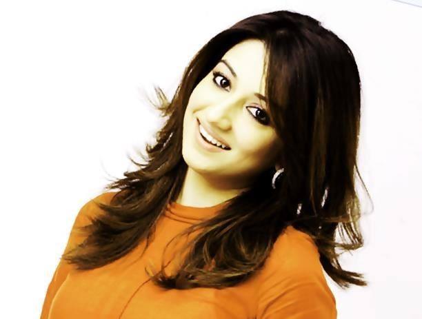 Nabeeha Ejaz