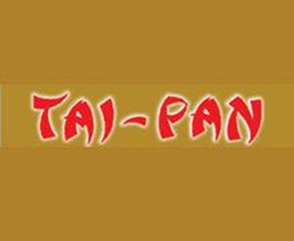 Tai Pan