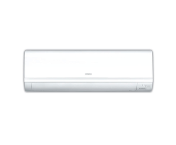 Hitachi INVERTERE RAS-X18CD Split AC