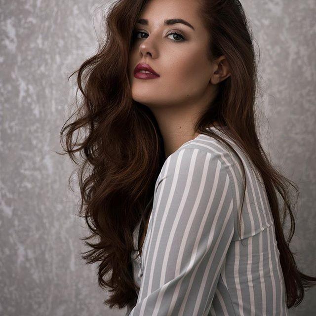 Caroline Wilde