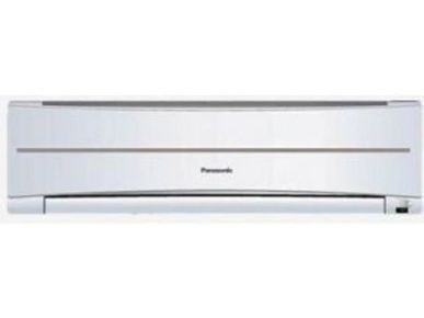Panasonic 1.5 Ton 3 Star Split (QN18UKY) AC