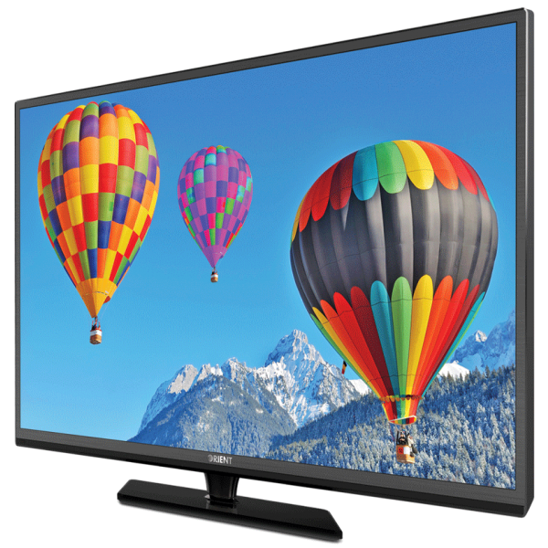 Orient 50G7031 50 inches LED TV