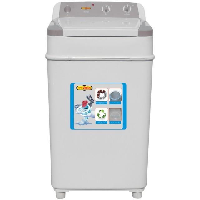 Super Asia SD 555 Washing Machine