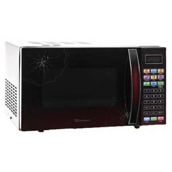 Dawlance DW-387- 28 Lliters Classic Microwave Oven