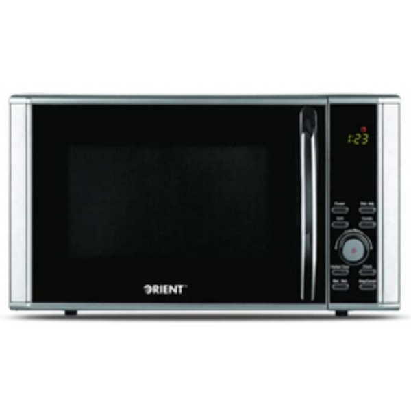 Orient 36AXXG- 30 Liters Microwave Oven