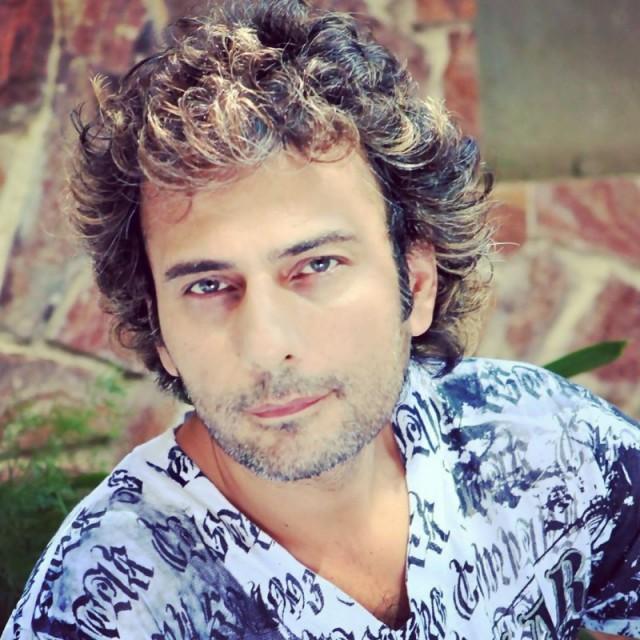 Azeem Sajjad