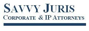 SAVVY JURIS CORPORATE & IP ATTORNEYS