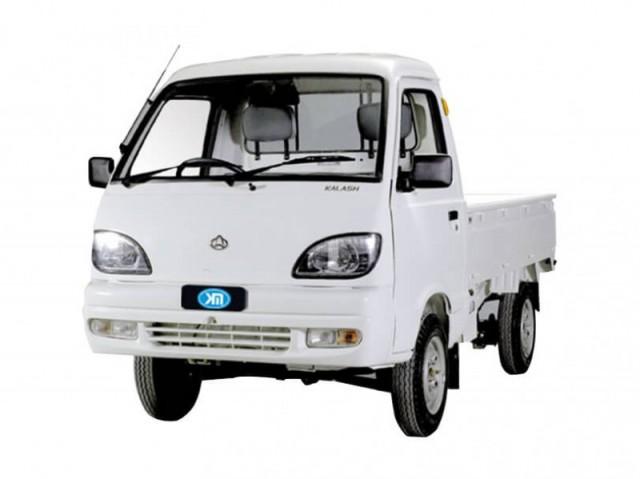 Changan Kalash Pickup