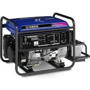 Yamaha Diesel EF6600 5.5 KVA
