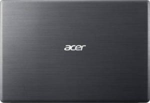Acer Swift 3 (SF315-41) UN.GV7SI.001 Laptop