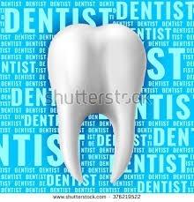 Dentist & Dentist