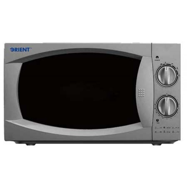Orient 20PD1- 20 liters Microwave Oven