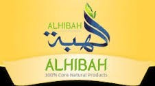 Alhibah 100% Pure Natural Product