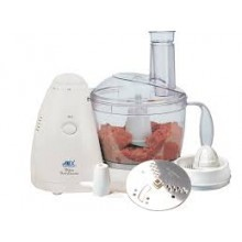 Anex Delux AG-1041 Food Processor