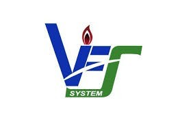 virtual fire & security system
